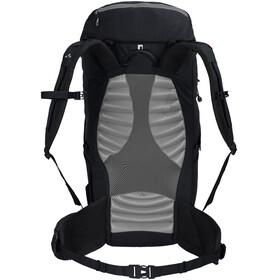 VAUDE Prokyon 30 Backpack black